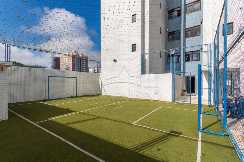 Comprar Apartamento / Padrão em Ponta Grossa R$ 410.000,00 - Foto 11