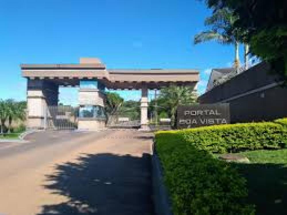 Ponta Grossa Boa Vista Casa Locacao R$ 1.800,00 Condominio R$900,00 1 Dormitorio 1 Vaga Area do terreno 560.00m2