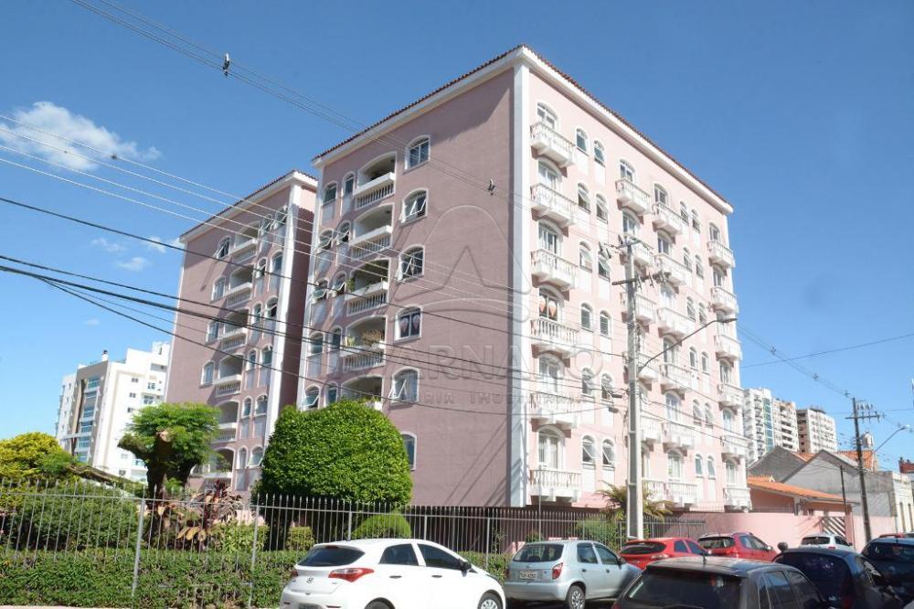 Alugar Apartamento / Padrão em Ponta Grossa R$ 800,00 - Foto 24