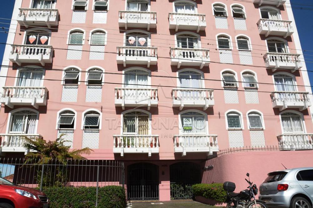 Alugar Apartamento / Padrão em Ponta Grossa R$ 800,00 - Foto 23