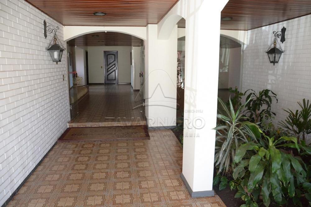 Alugar Apartamento / Padrão em Ponta Grossa R$ 800,00 - Foto 26