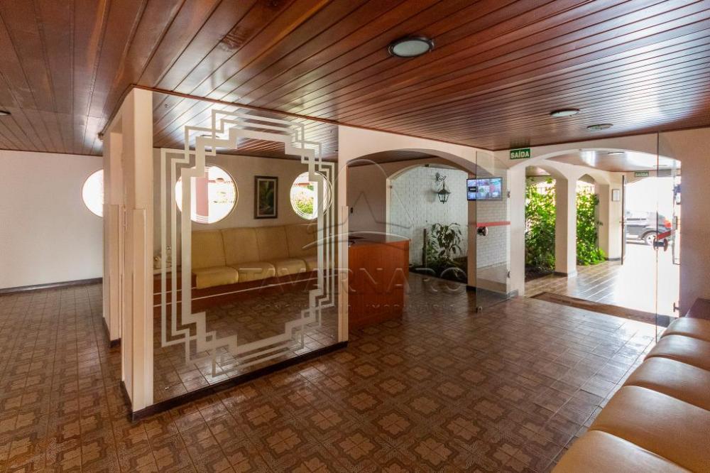 Alugar Apartamento / Padrão em Ponta Grossa R$ 800,00 - Foto 27