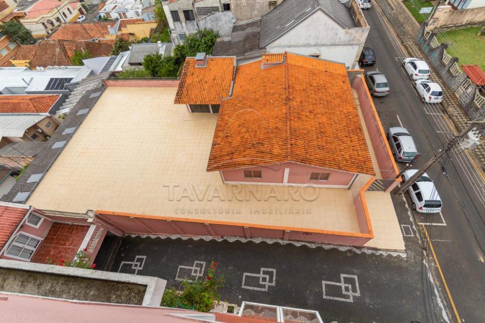 Alugar Apartamento / Padrão em Ponta Grossa R$ 800,00 - Foto 28