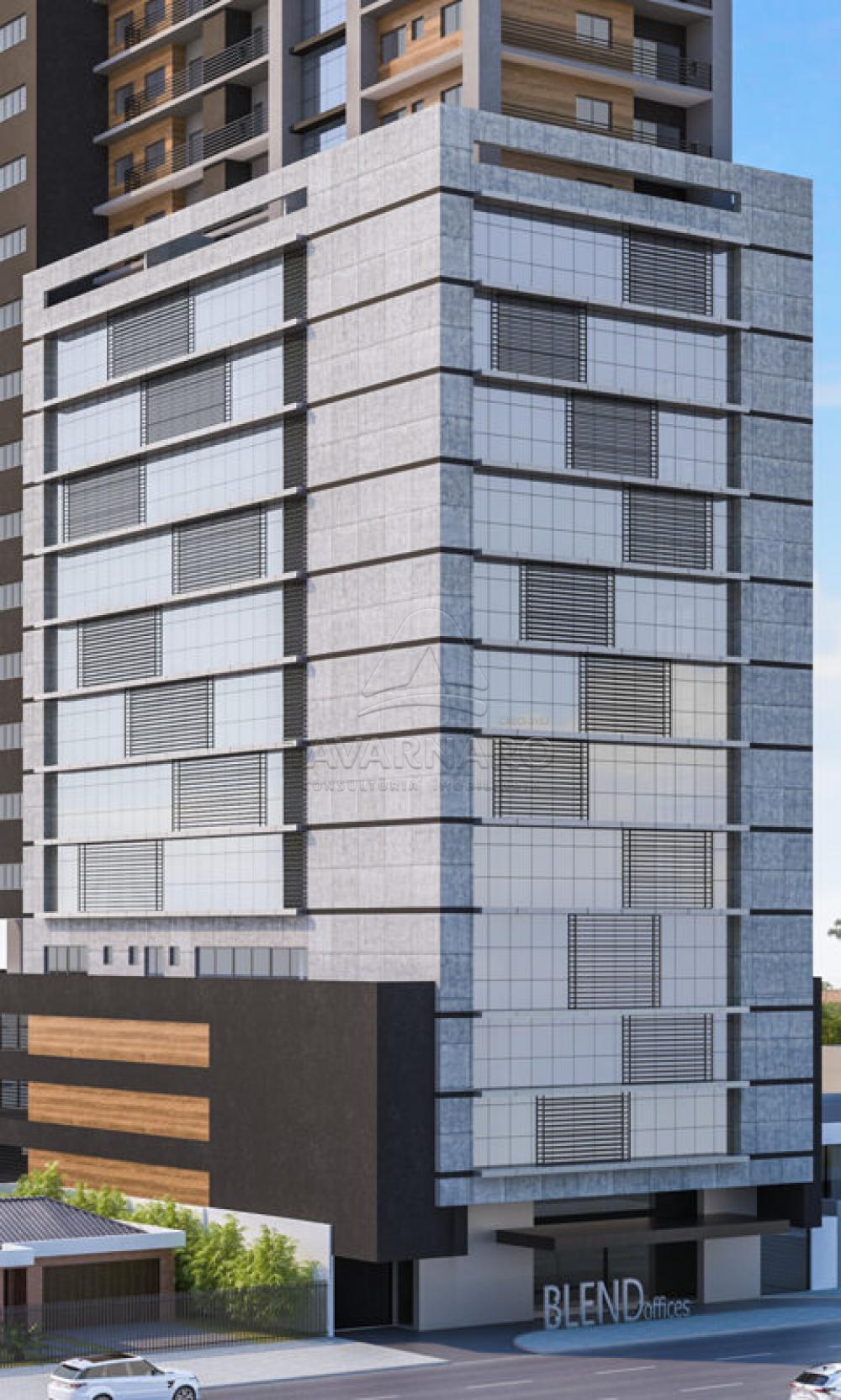 Comprar Apartamento / Padrão em Ponta Grossa apenas R$ 301.394,39 - Foto 5
