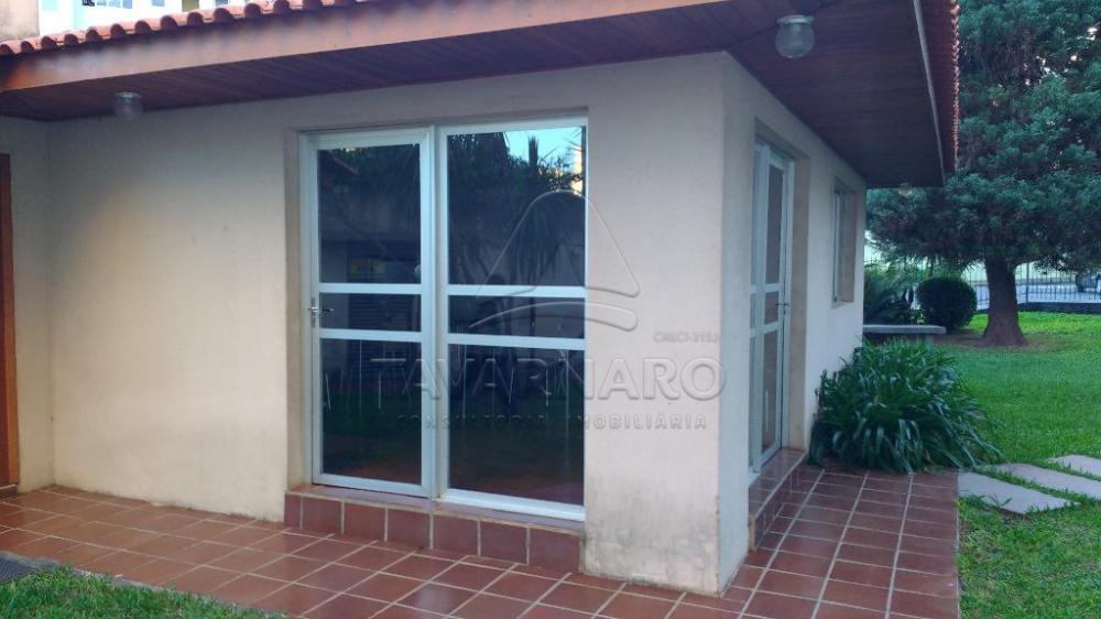 Comprar Apartamento / Padrão em Ponta Grossa R$ 450.000,00 - Foto 21