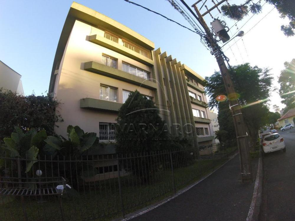 Comprar Apartamento / Padrão em Ponta Grossa R$ 450.000,00 - Foto 19