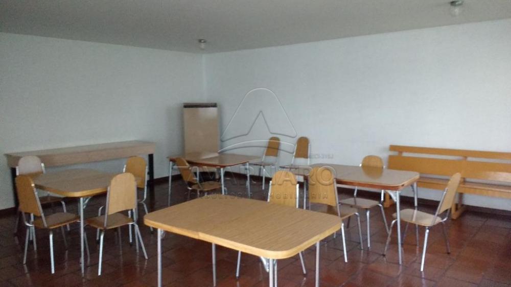 Comprar Apartamento / Padrão em Ponta Grossa R$ 450.000,00 - Foto 22