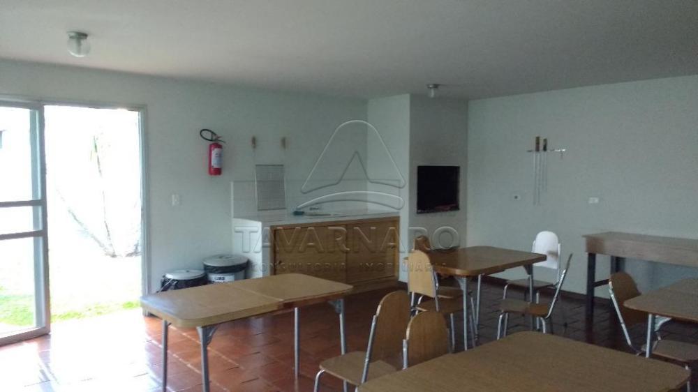 Comprar Apartamento / Padrão em Ponta Grossa R$ 450.000,00 - Foto 23