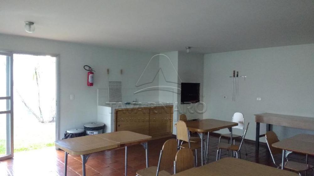 Comprar Apartamento / Padrão em Ponta Grossa R$ 450.000,00 - Foto 24