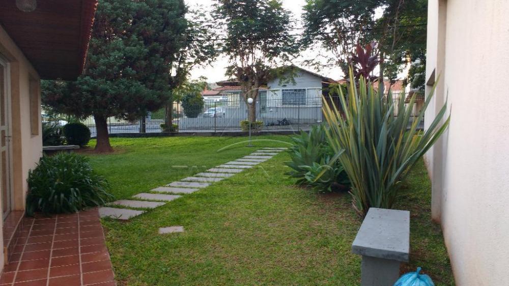 Comprar Apartamento / Padrão em Ponta Grossa R$ 450.000,00 - Foto 20