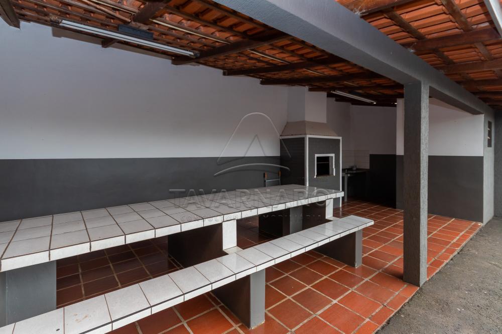Alugar Apartamento / Padrão em Ponta Grossa apenas R$ 1.100,00 - Foto 34