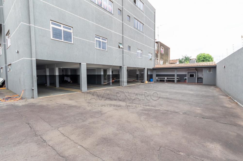 Alugar Apartamento / Padrão em Ponta Grossa apenas R$ 1.100,00 - Foto 36