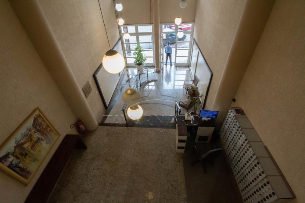 Comprar Apartamento / Padrão em Ponta Grossa R$ 400.000,00 - Foto 21