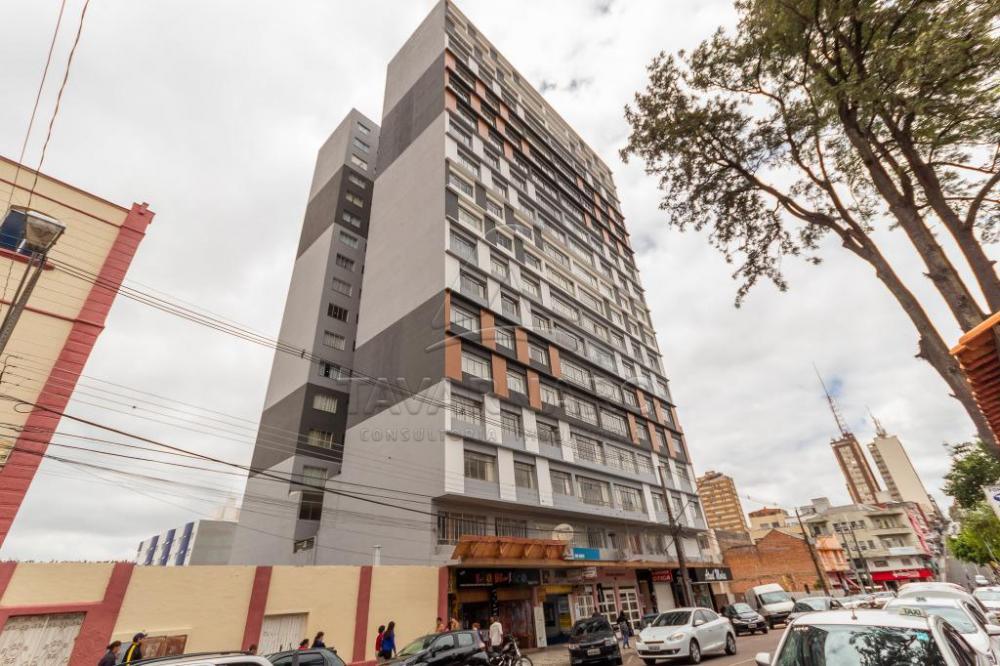 Comprar Apartamento / Padrão em Ponta Grossa R$ 400.000,00 - Foto 19