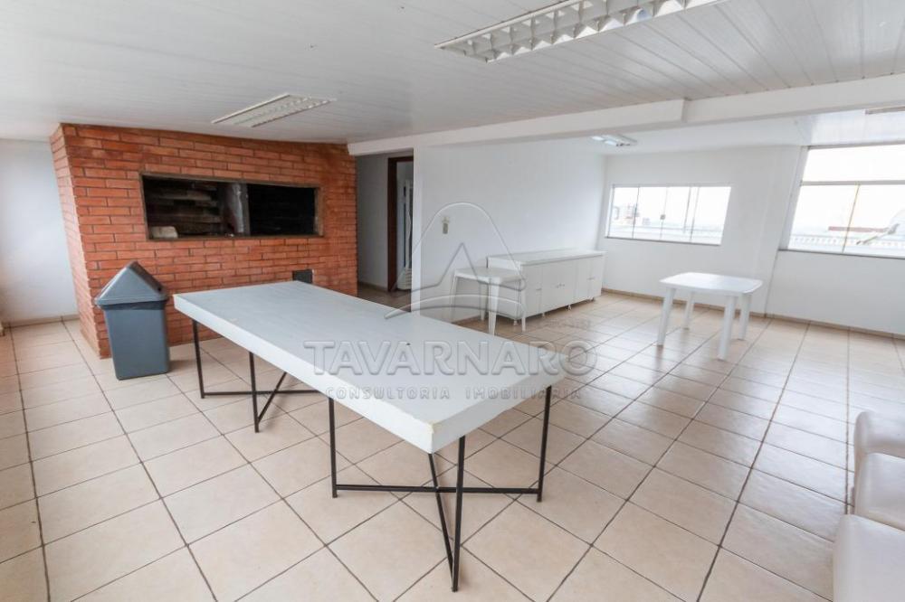 Comprar Apartamento / Padrão em Ponta Grossa R$ 400.000,00 - Foto 25