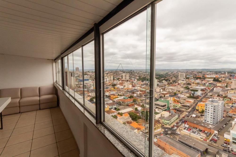 Comprar Apartamento / Padrão em Ponta Grossa R$ 400.000,00 - Foto 27