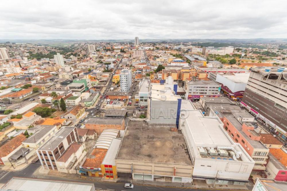 Comprar Apartamento / Padrão em Ponta Grossa R$ 400.000,00 - Foto 28