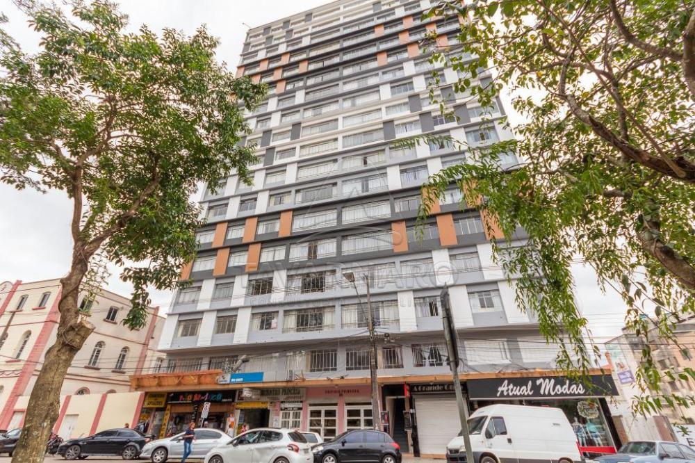 Comprar Apartamento / Padrão em Ponta Grossa R$ 400.000,00 - Foto 17