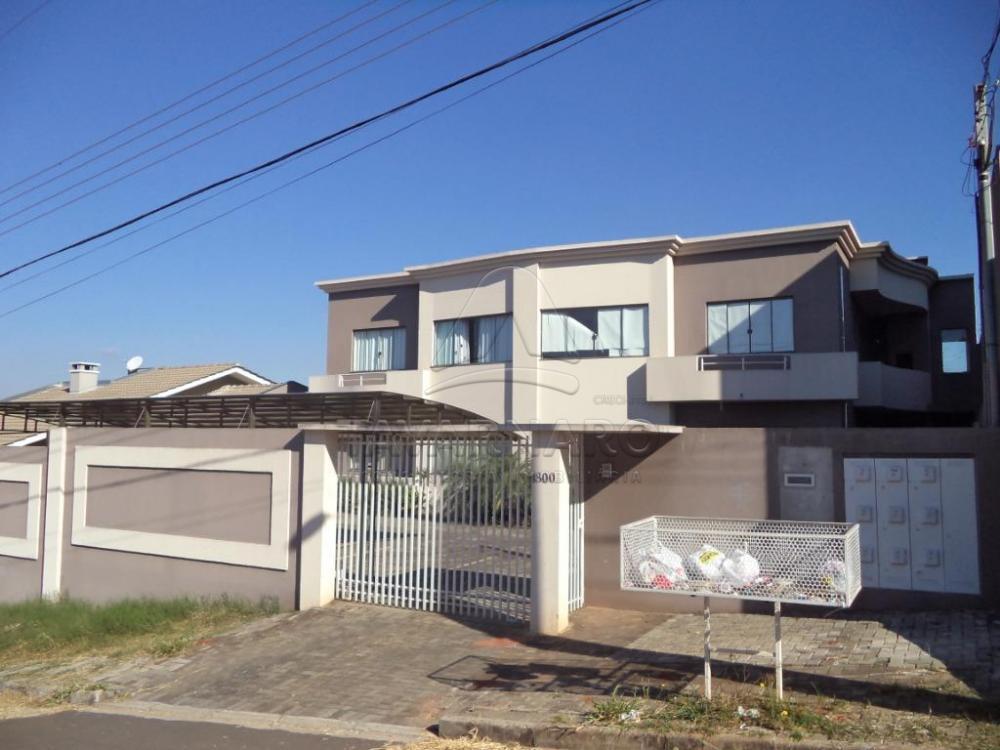Comprar Apartamento / Padrão em Ponta Grossa apenas R$ 200.000,00 - Foto 11
