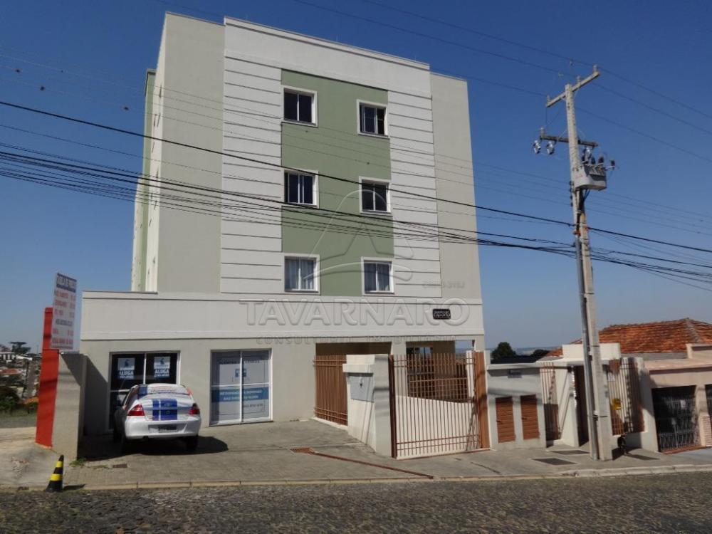 Alugar Comercial / Loja Condomínio em Ponta Grossa apenas R$ 1.600,00 - Foto 8