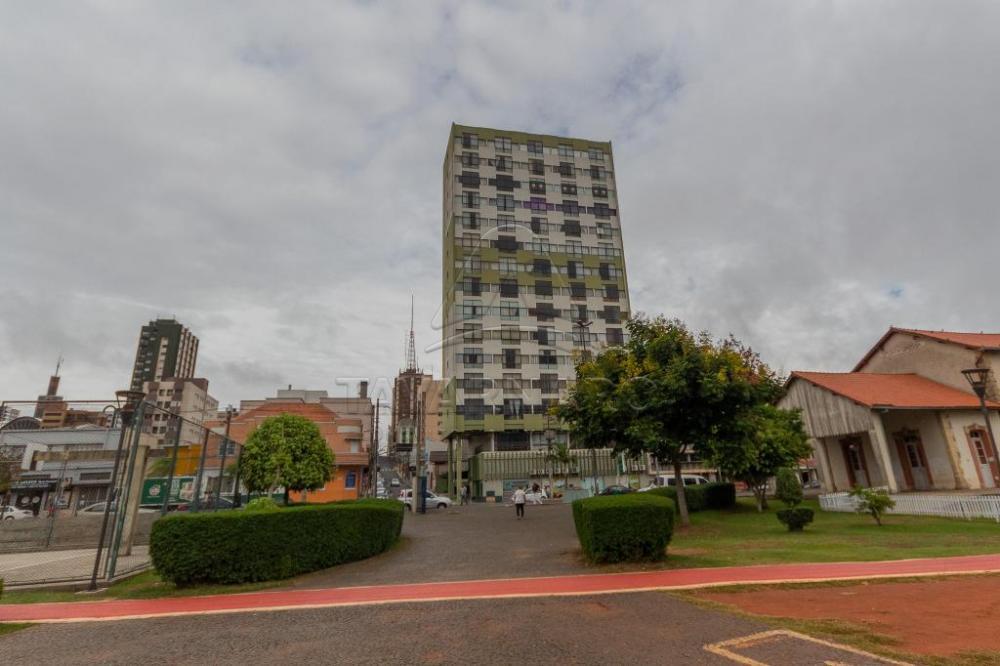 Alugar Apartamento / Padrão em Ponta Grossa apenas R$ 950,00 - Foto 15