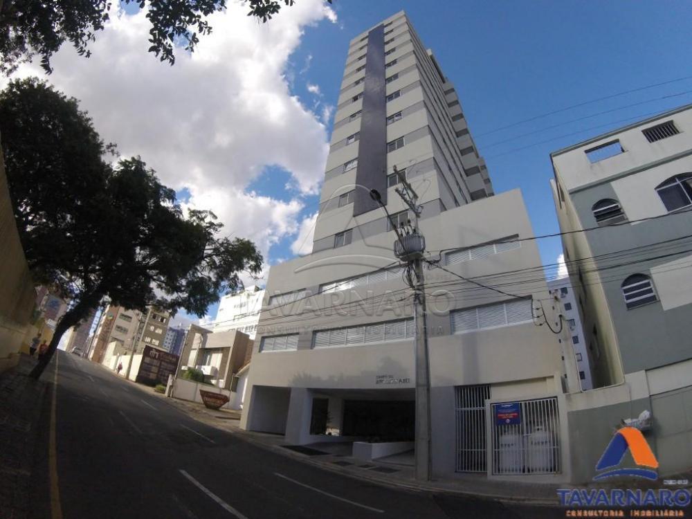 Comprar Apartamento / Padrão em Ponta Grossa R$ 215.000,00 - Foto 12