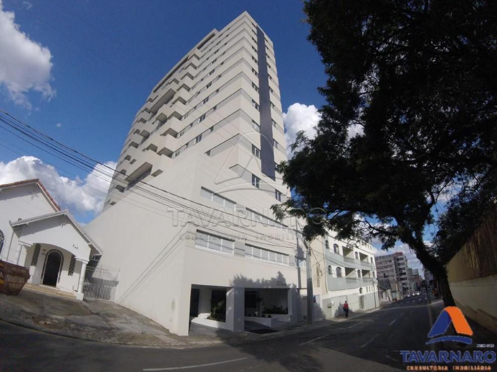 Comprar Apartamento / Padrão em Ponta Grossa R$ 215.000,00 - Foto 13