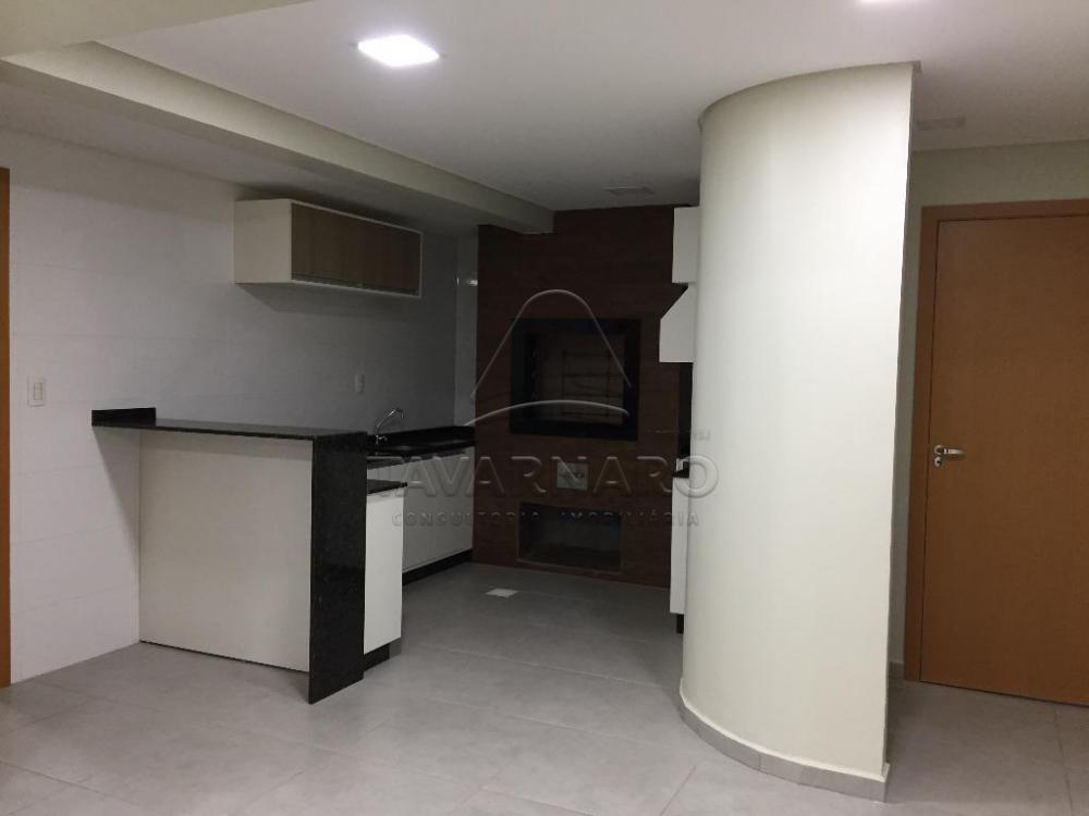 Comprar Apartamento / Padrão em Ponta Grossa R$ 215.000,00 - Foto 15