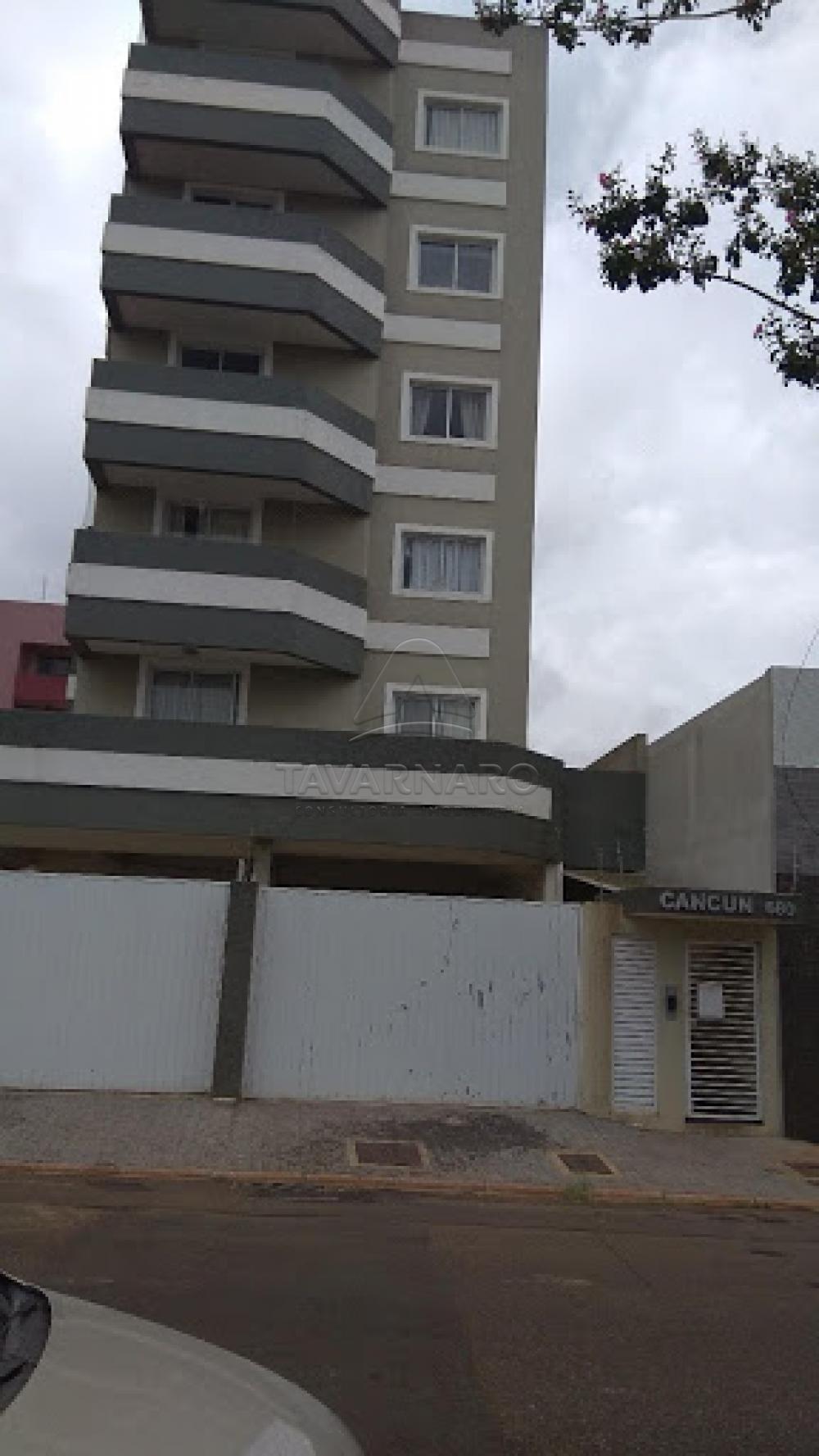 Comprar Apartamento / Cobertura em Ponta Grossa apenas R$ 790.000,00 - Foto 23
