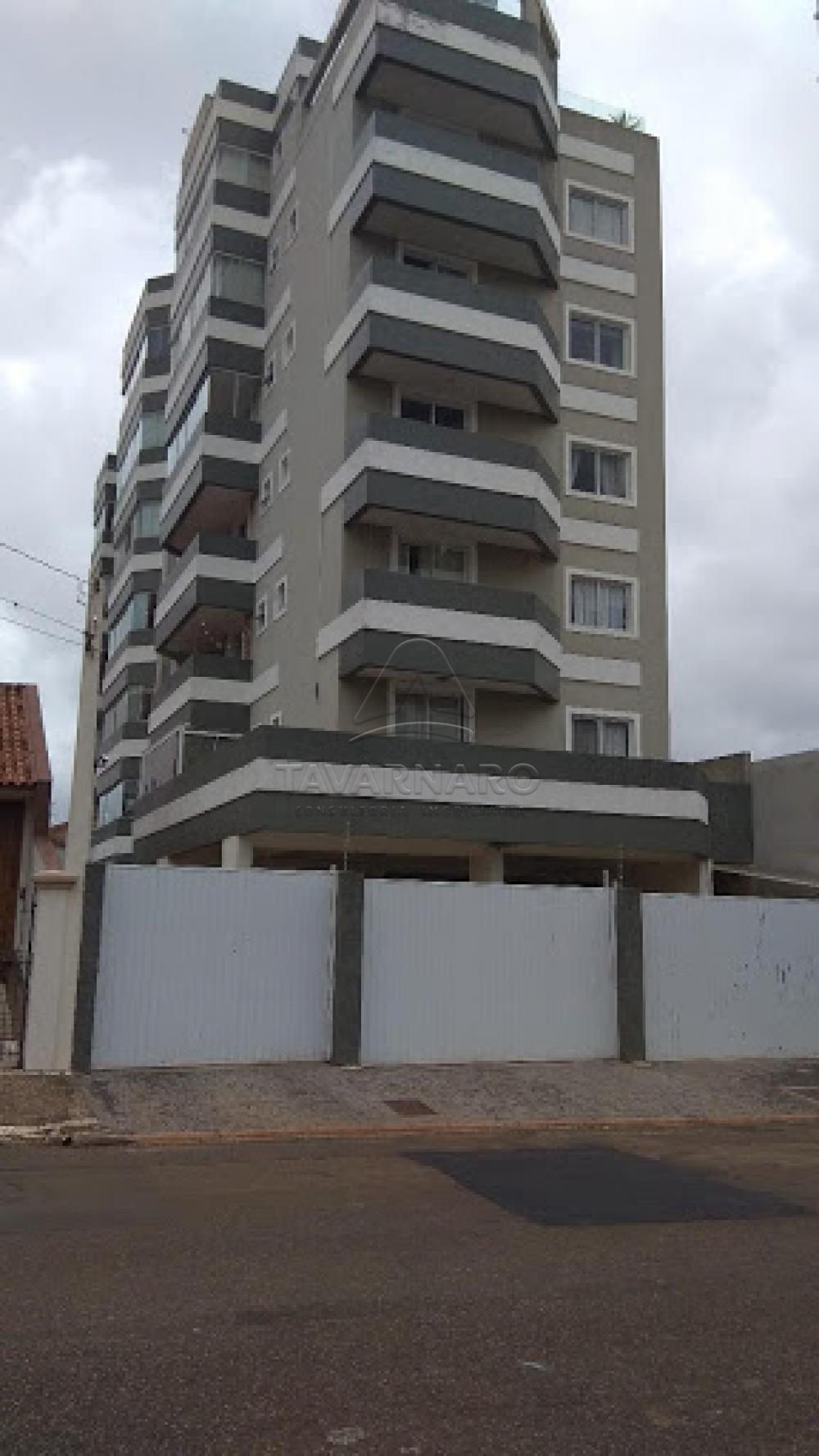 Comprar Apartamento / Cobertura em Ponta Grossa apenas R$ 790.000,00 - Foto 24