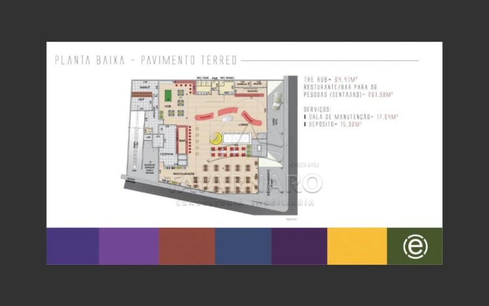 Comprar Apartamento / Flat em Ponta Grossa apenas R$ 220.000,00 - Foto 15