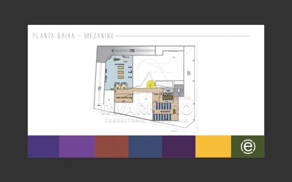 Comprar Apartamento / Flat em Ponta Grossa apenas R$ 220.000,00 - Foto 16