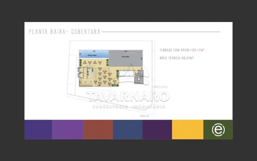 Comprar Apartamento / Flat em Ponta Grossa apenas R$ 220.000,00 - Foto 18