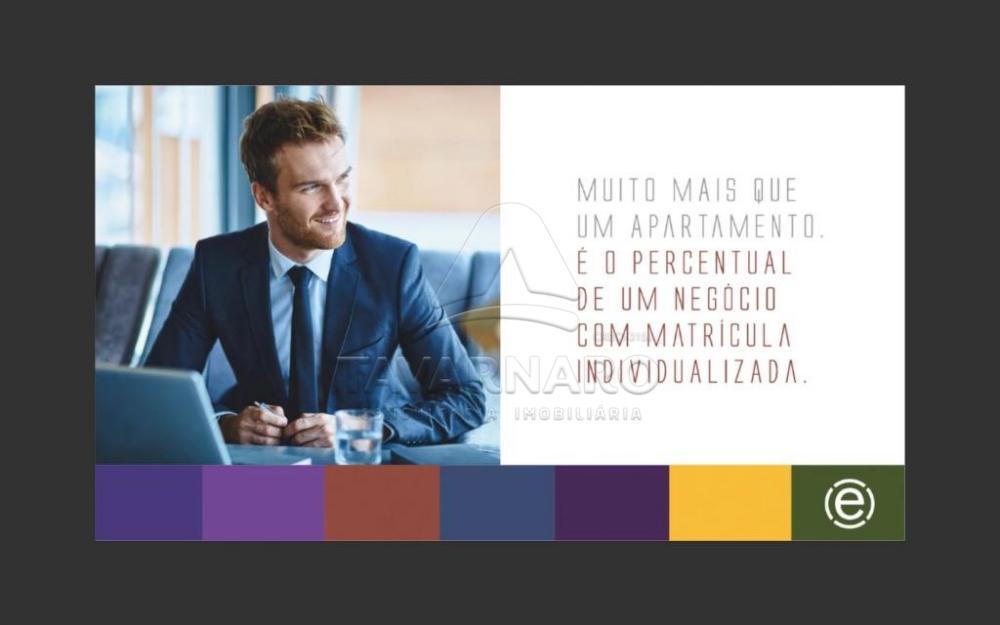 Comprar Apartamento / Flat em Ponta Grossa apenas R$ 220.000,00 - Foto 19