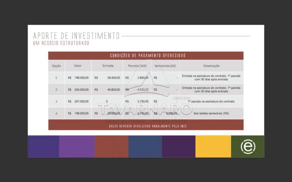Comprar Apartamento / Flat em Ponta Grossa apenas R$ 220.000,00 - Foto 25