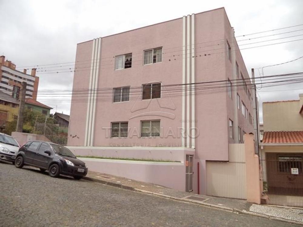 Alugar Apartamento / Padrão em Ponta Grossa apenas R$ 820,00 - Foto 19