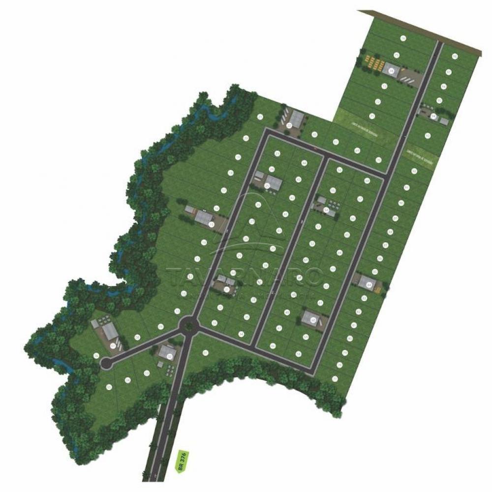 Comprar Terreno / Condomínio em Ponta Grossa R$ 599.355,40 - Foto 6
