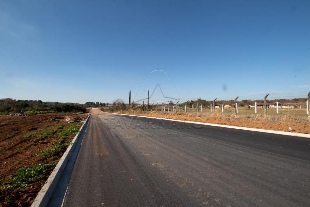 Comprar Terreno / Condomínio em Ponta Grossa R$ 599.355,40 - Foto 7