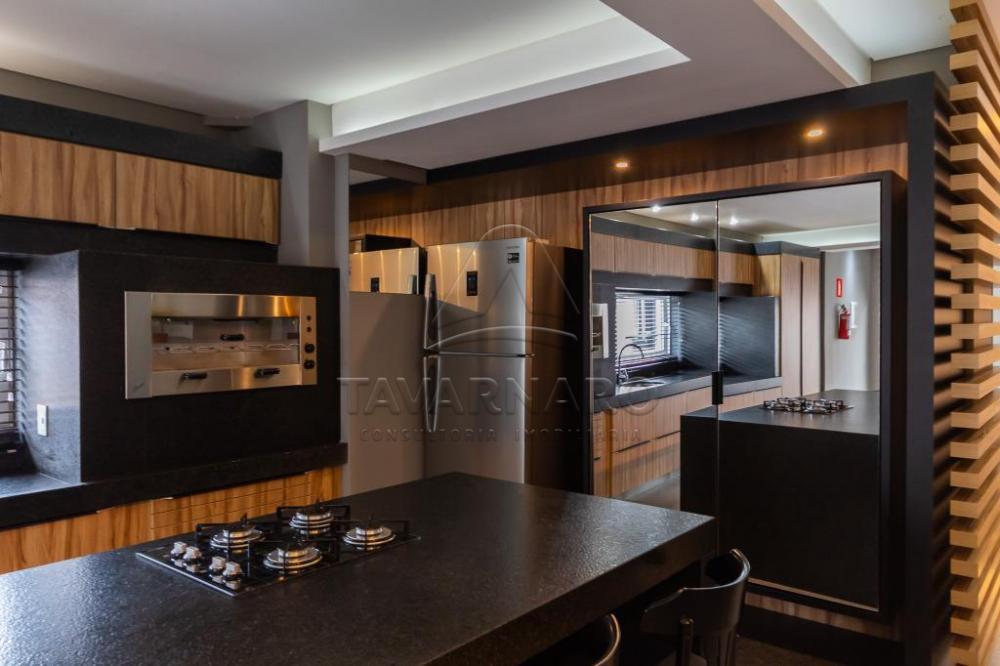 Comprar Apartamento / Padrão em Ponta Grossa apenas R$ 470.000,00 - Foto 25