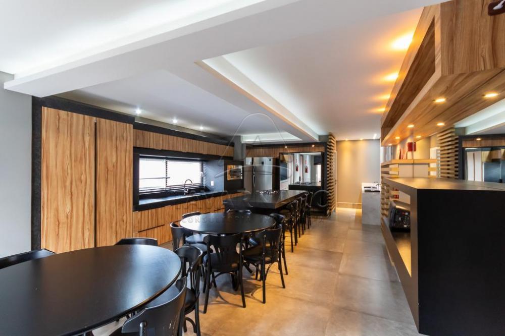 Comprar Apartamento / Padrão em Ponta Grossa apenas R$ 470.000,00 - Foto 24