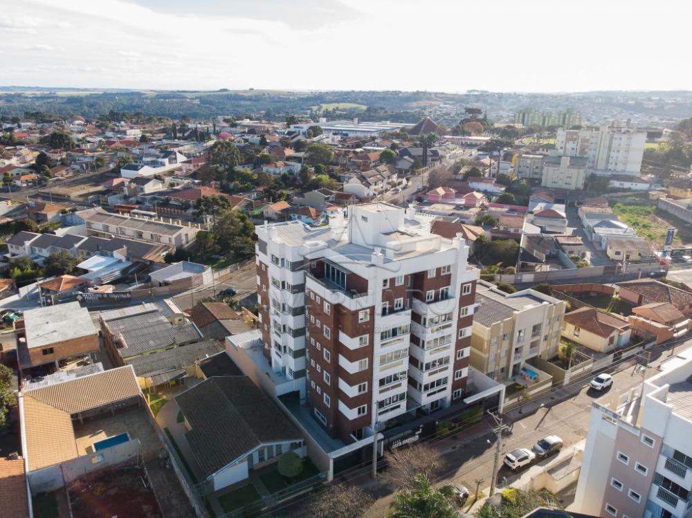 Comprar Apartamento / Padrão em Ponta Grossa apenas R$ 470.000,00 - Foto 28