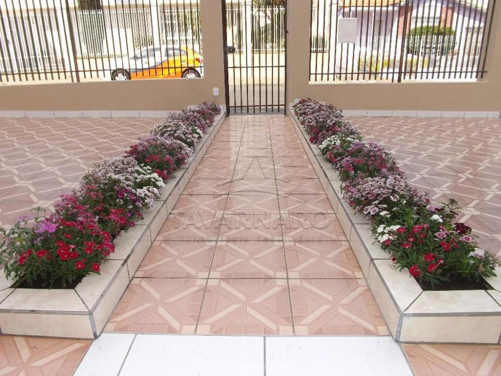 Alugar Apartamento / Padrão em Ponta Grossa apenas R$ 1.100,00 - Foto 24