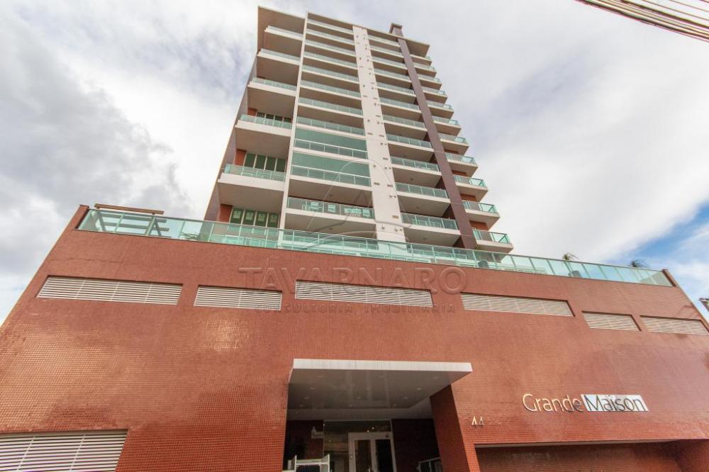 Comprar Apartamento / Duplex em Ponta Grossa apenas R$ 780.000,00 - Foto 13