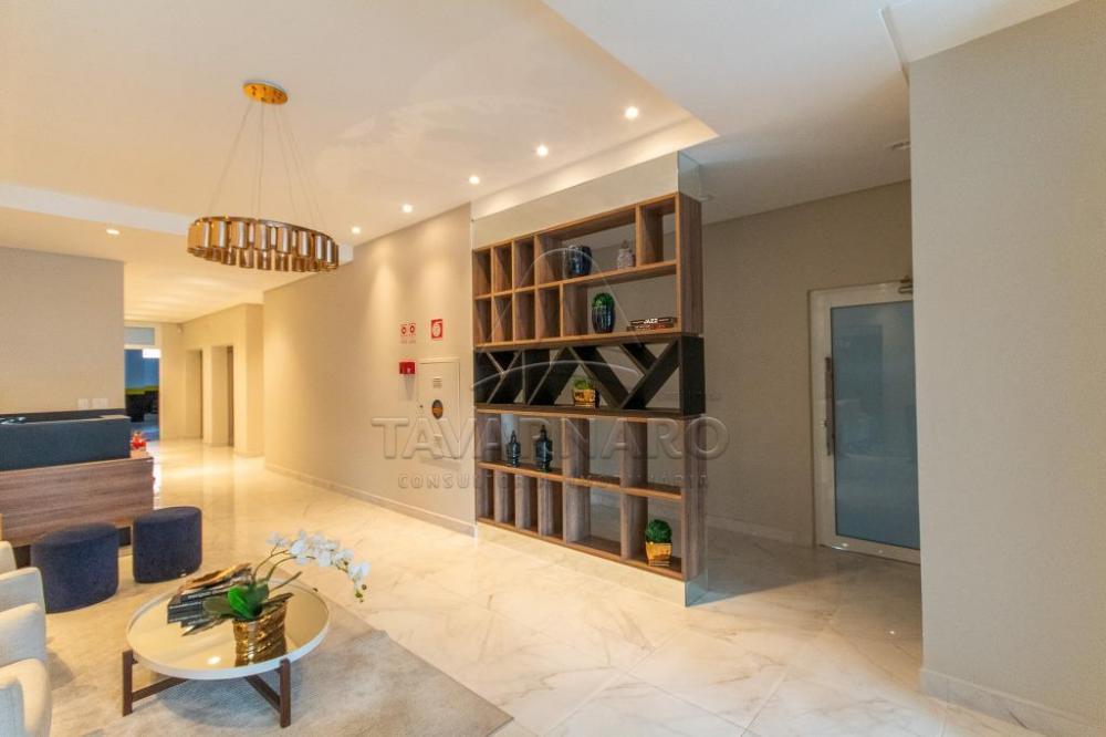 Comprar Apartamento / Duplex em Ponta Grossa apenas R$ 780.000,00 - Foto 16
