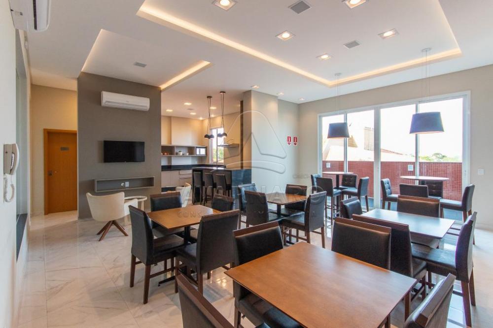 Comprar Apartamento / Duplex em Ponta Grossa apenas R$ 780.000,00 - Foto 18