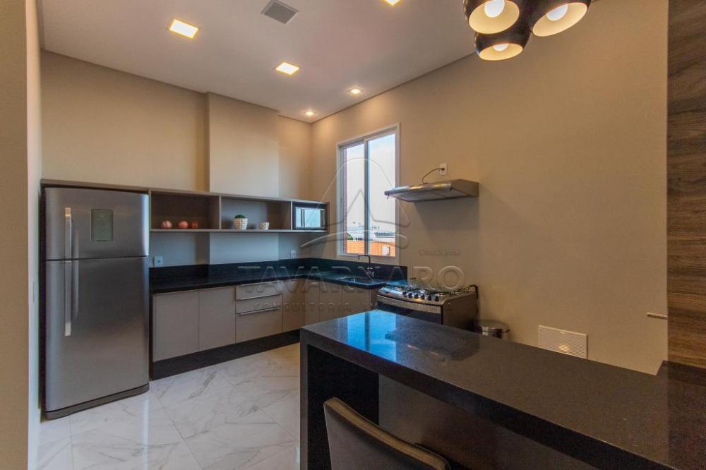 Comprar Apartamento / Duplex em Ponta Grossa apenas R$ 780.000,00 - Foto 19