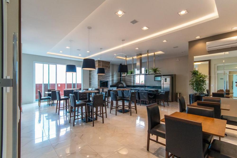 Comprar Apartamento / Duplex em Ponta Grossa apenas R$ 780.000,00 - Foto 20