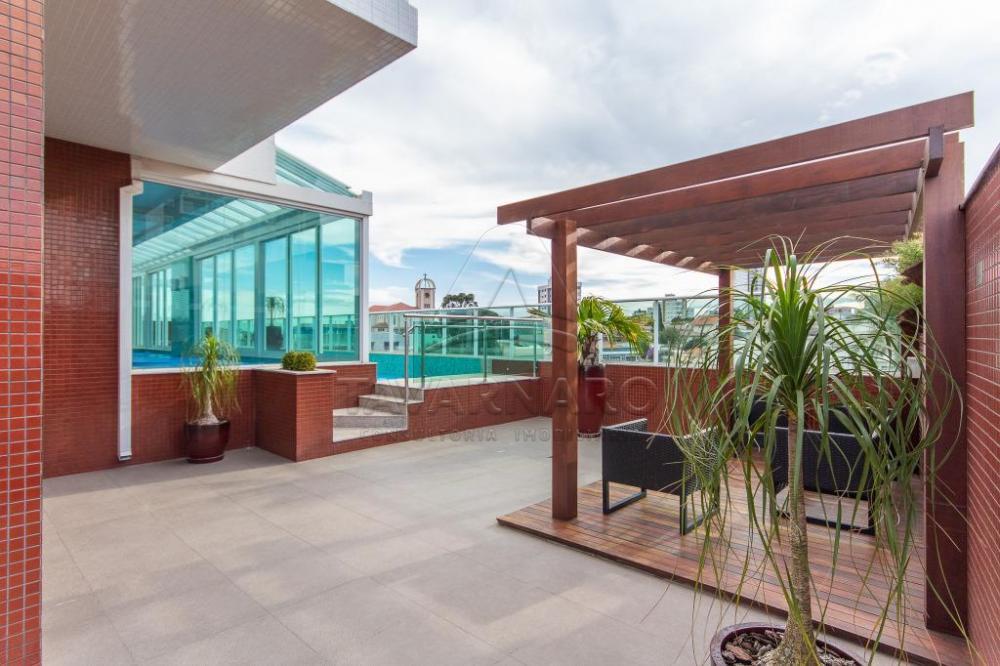 Comprar Apartamento / Duplex em Ponta Grossa apenas R$ 780.000,00 - Foto 23