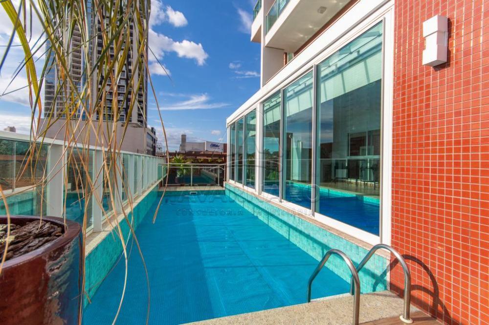 Comprar Apartamento / Duplex em Ponta Grossa apenas R$ 780.000,00 - Foto 21