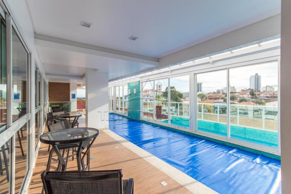 Comprar Apartamento / Duplex em Ponta Grossa apenas R$ 780.000,00 - Foto 22